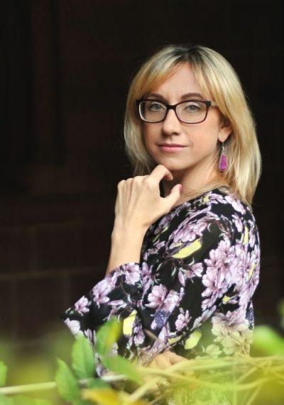 Alicja Finc